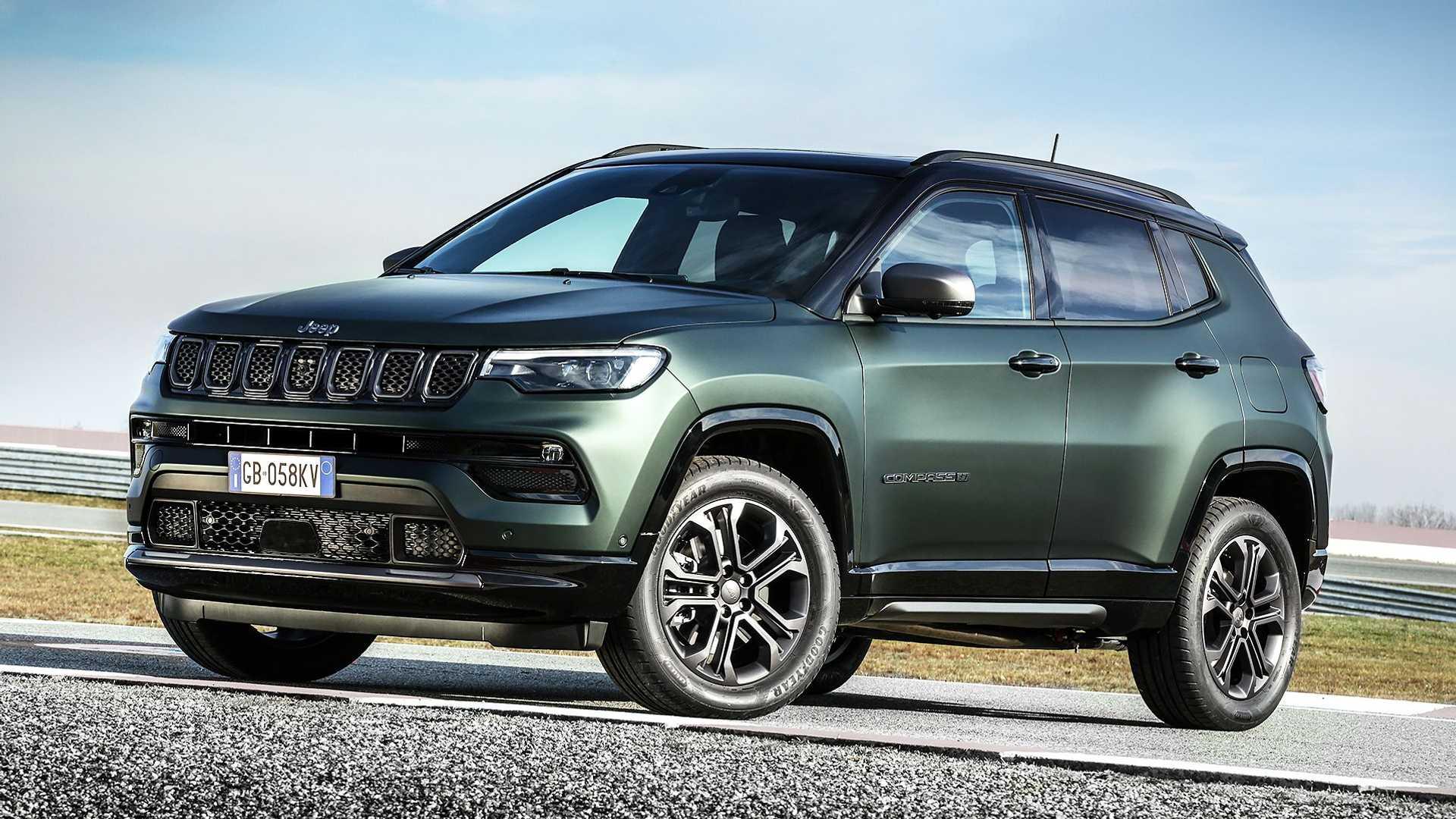 jeep-compass-2021-80-anniversario