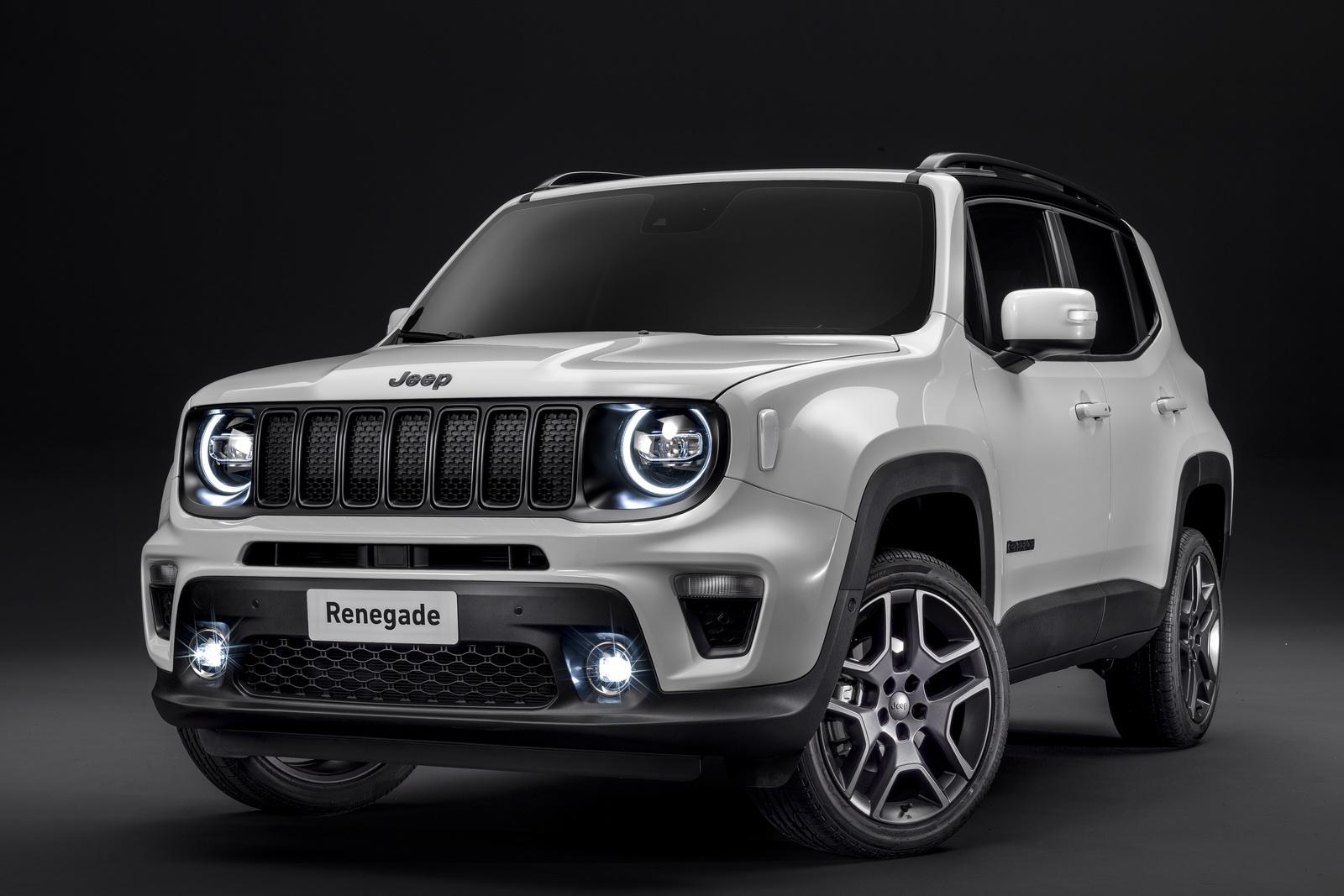 jeep-renagade-s_2