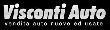 Visconti Auto srl – Concessionaria – PLURIMARCHE